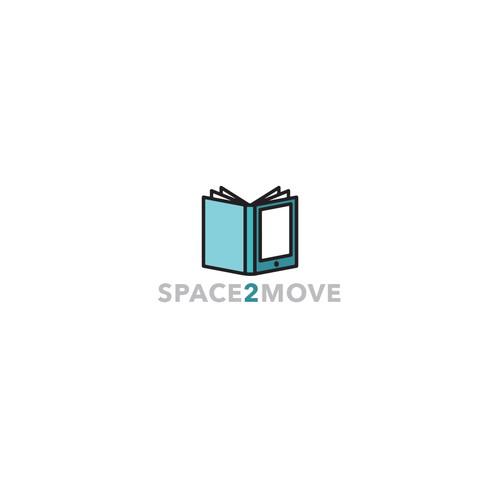 Space2move