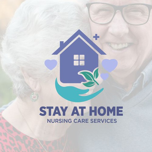 Stay At Home Nursing Care Services