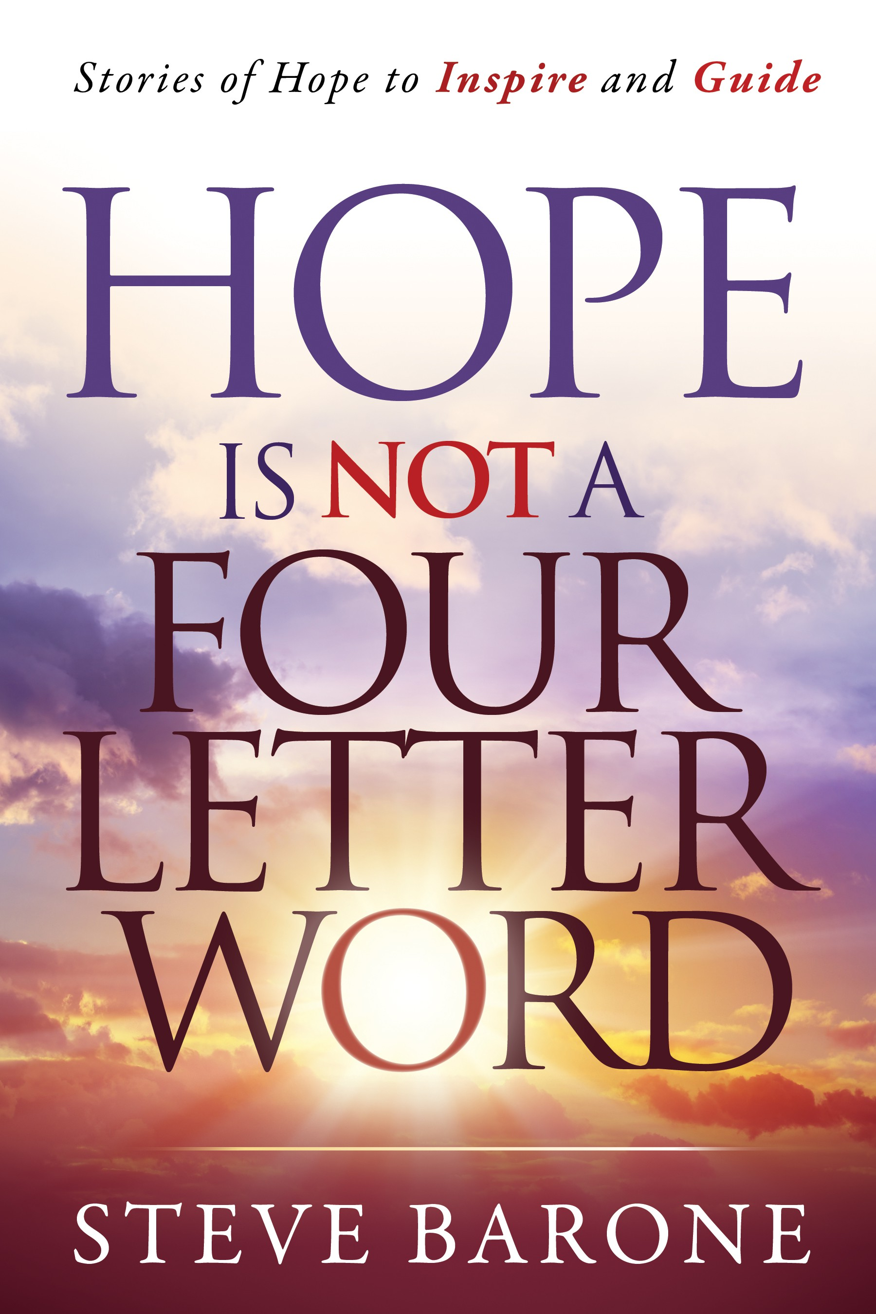 HOPE Needs an Awesome Image - Create HOPE