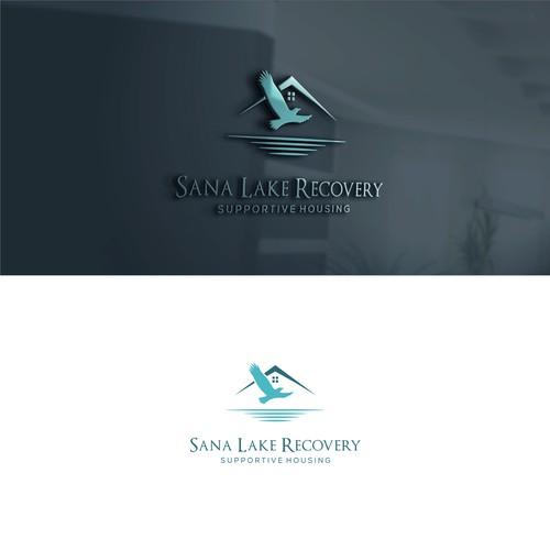 Sana Lake Recovery Supportive Housing