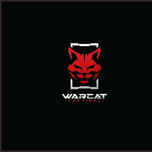 Warcat Tactical