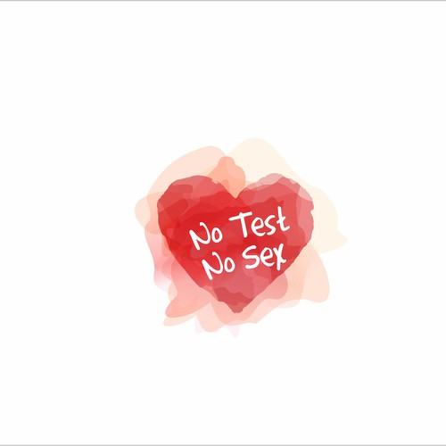 No test no sex