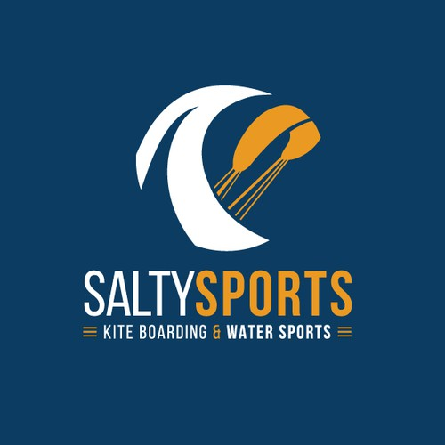 Kite Boarding & Water Sports Shop