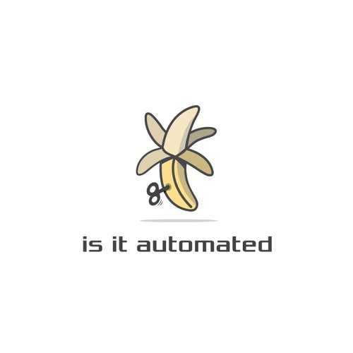 Is it automated