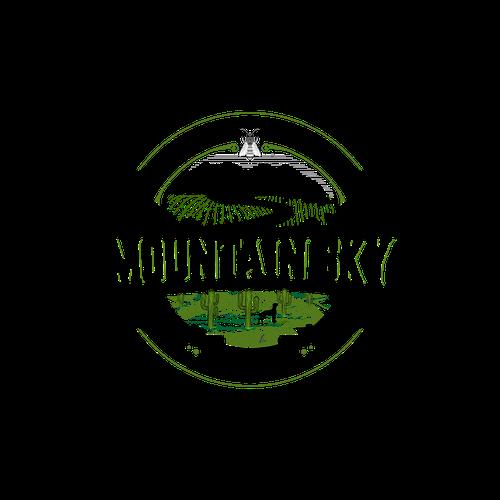 Mountain Sky Farms