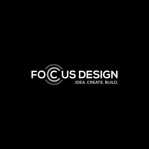 Foccus Design