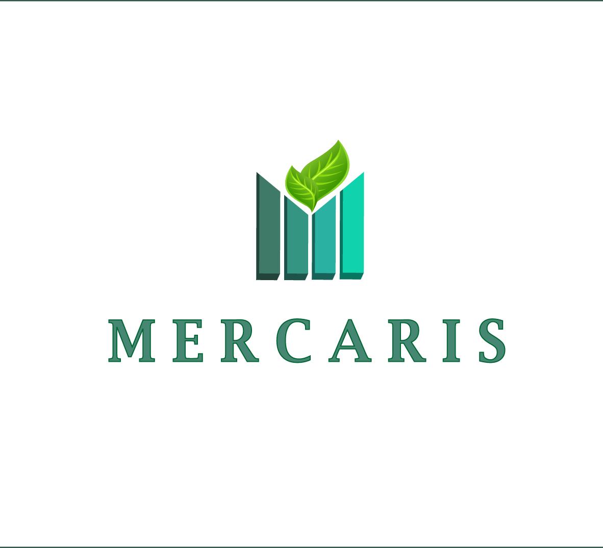 logo for Mercaris
