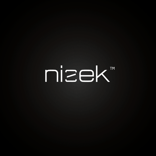 NIZEK