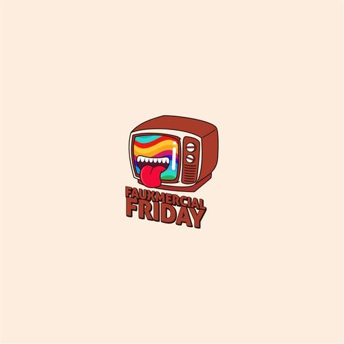 Fauxmercial Friday