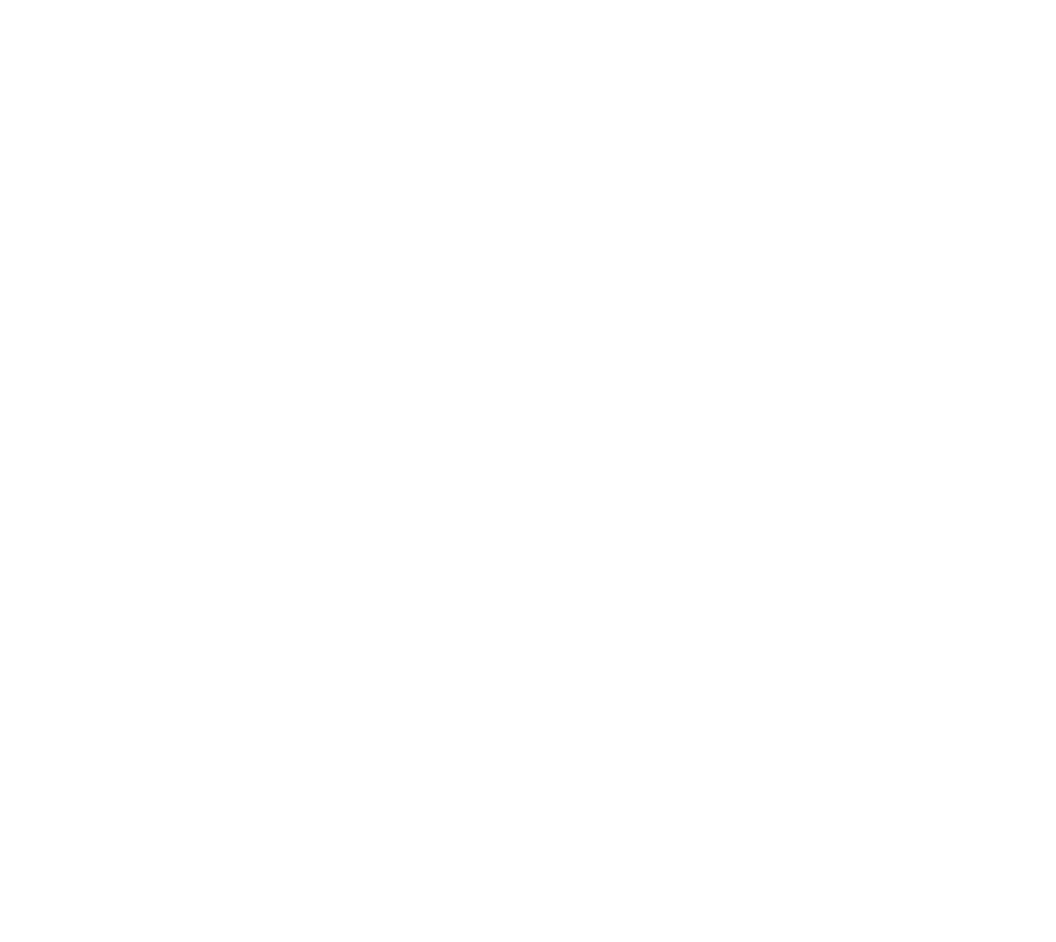 Join the Patrol