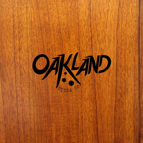 Oakland Pizza