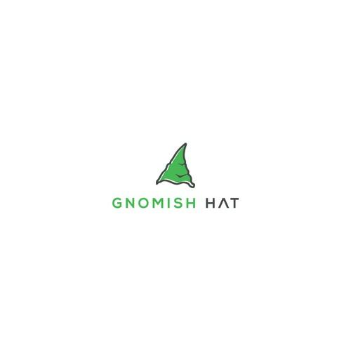 gnomes hat