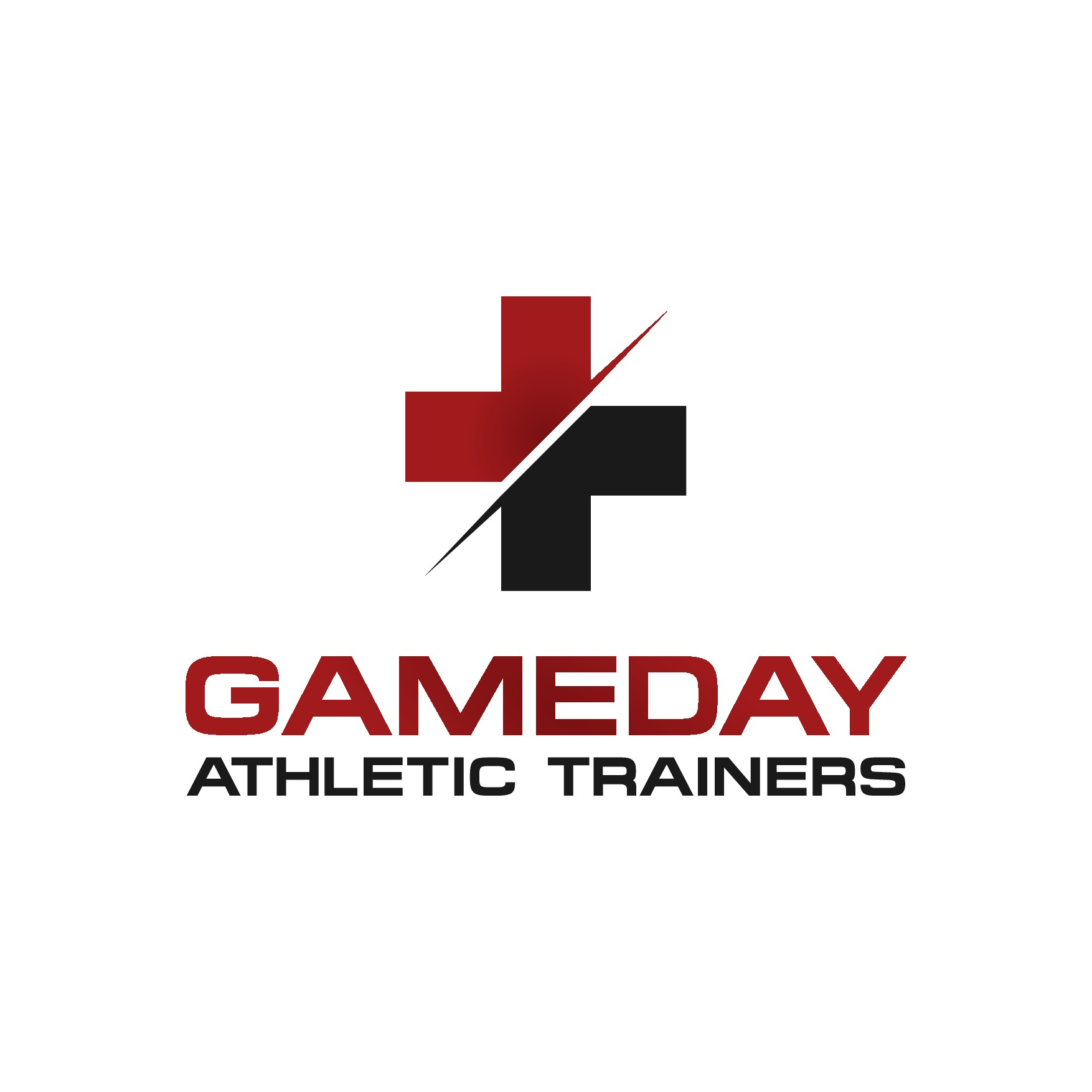 Create logo for Sports Medicine company