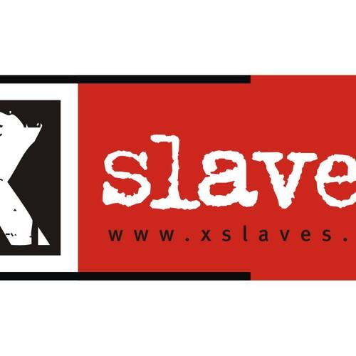 X slaves
