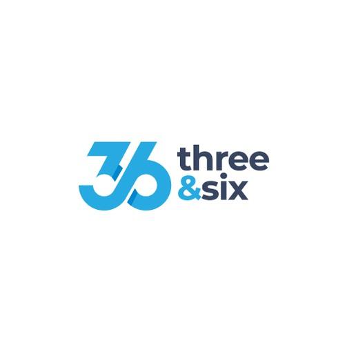 Three&Six Digital Marketing Agency