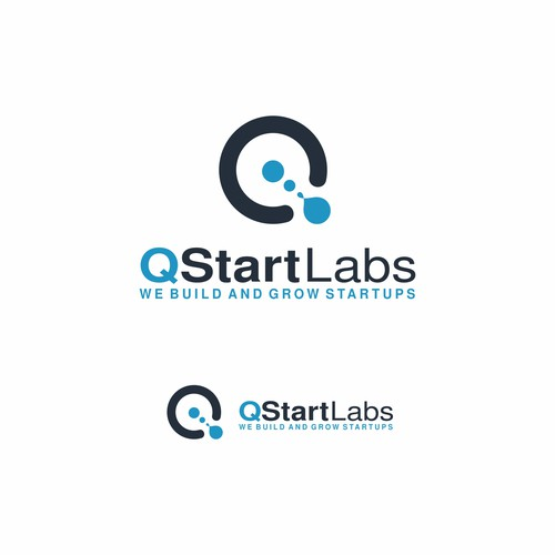 QStartLabs