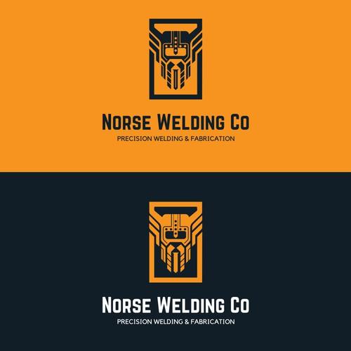 Norse Welding Co