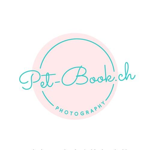Pet-Book.ch