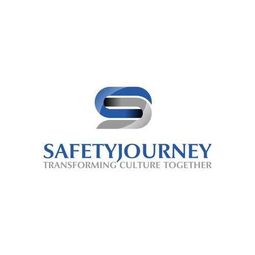 Logo Safety Journey