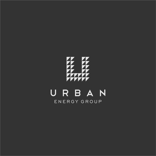 concept logo