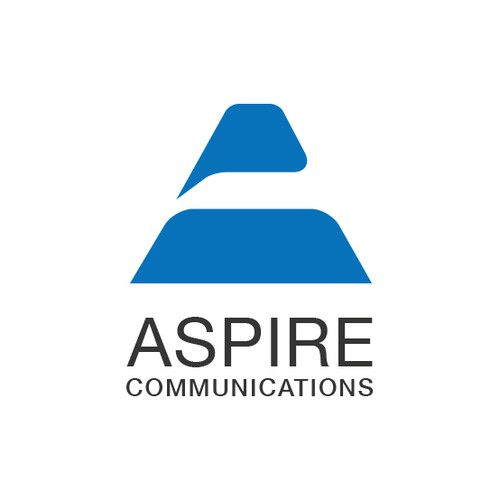 Logo for Aspire Communications