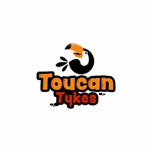 Toucan Tykes