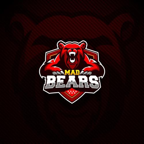 MAD Bears E.C.