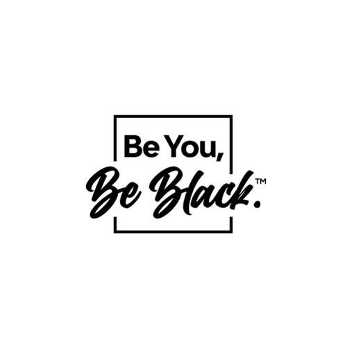 Black Empowerment Logo Design.