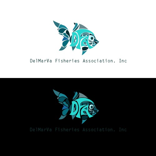 DelMarva