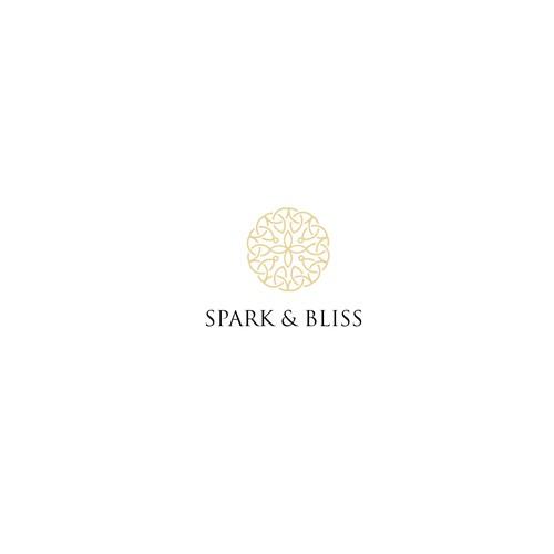 Spark & Bliss