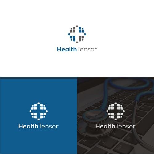 Health tensor