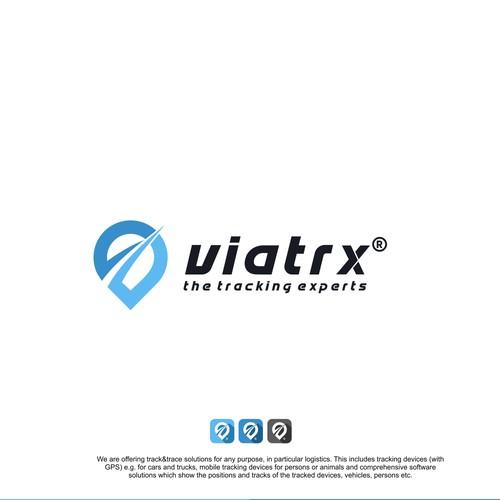 viatrx