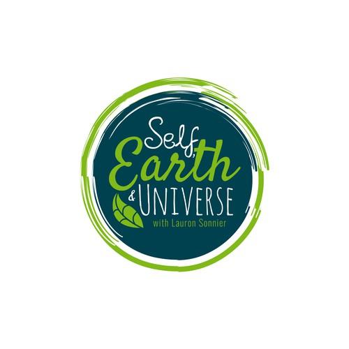 Self, Earth & Universe