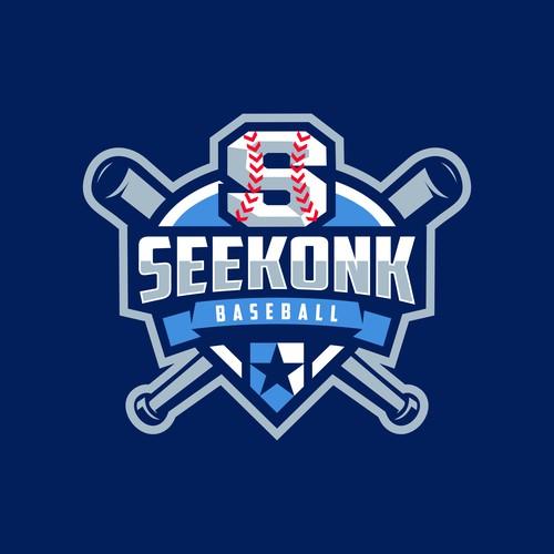Seekonk Baseball