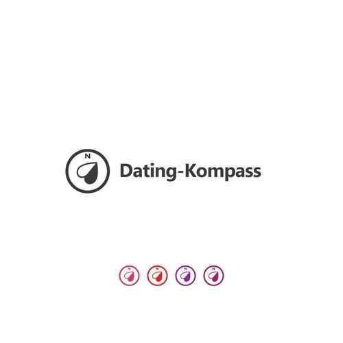 Dating Kompass