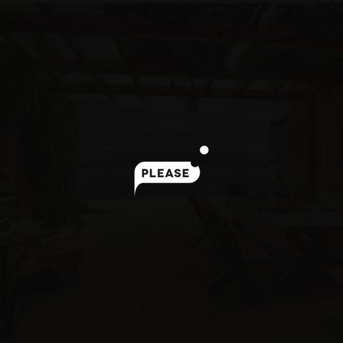 Please.com