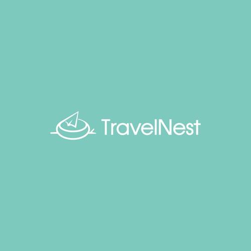 Travel Nest concept