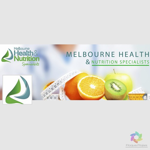 Facebook cover - MELBOURNE HEALTH AND NUTRITION SPECIALISTS