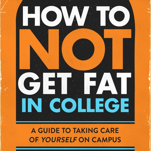 How to not get fat in college
