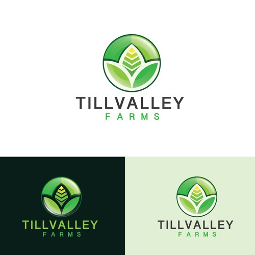 TILLVALLEY FARMS