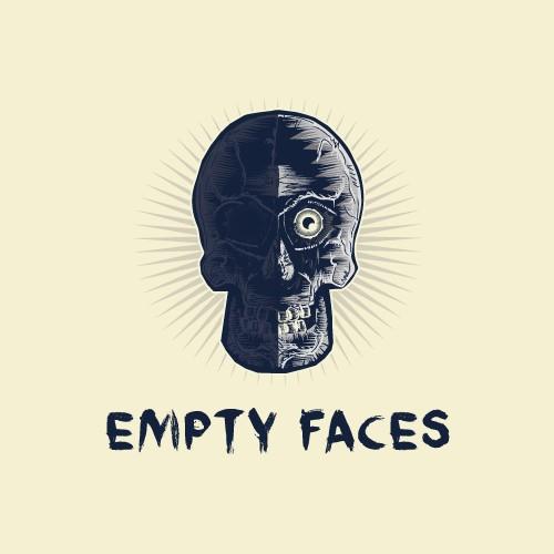 Empty Faces Logo