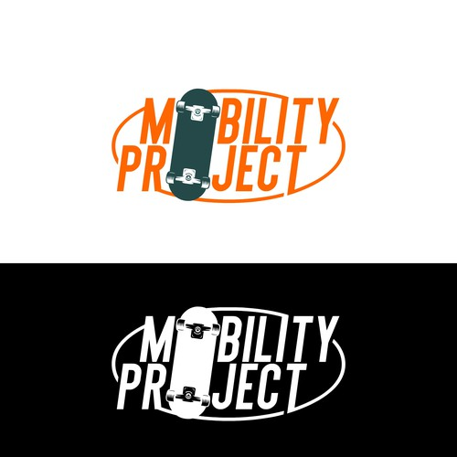 Mobility Project