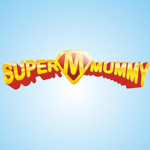 super mummy