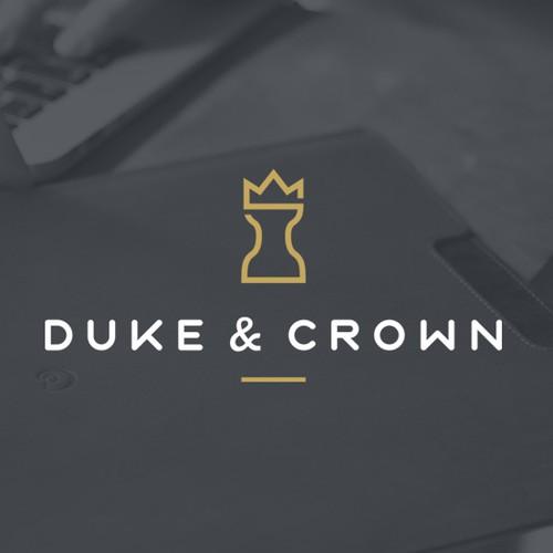 Duke & Crown