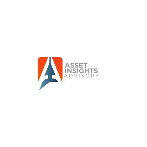 Asset Insights Advisory