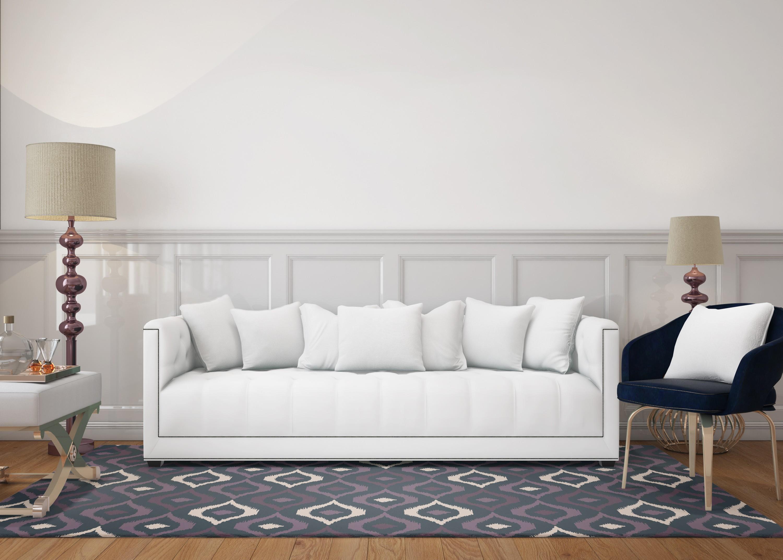 Modern, Stylish, Premium Design for a new mat