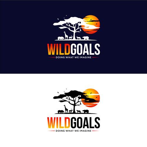 Wild Goals