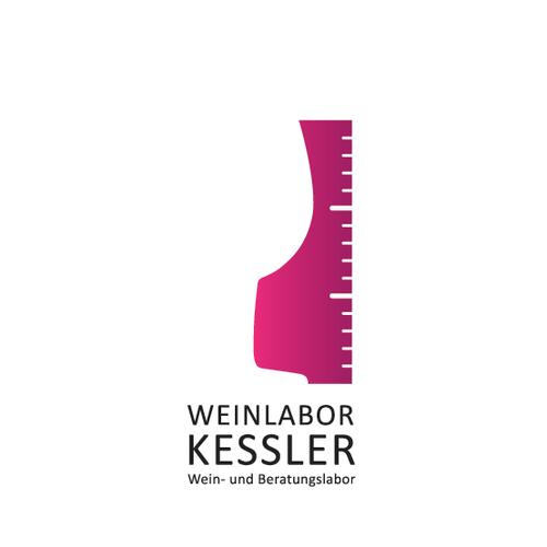 Wein- und Beratungslabor
