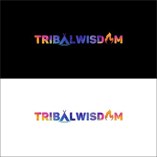 TribalWisdom