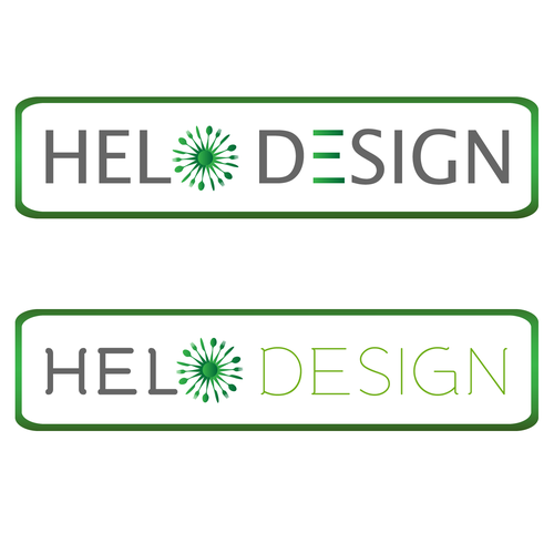 simple concept for Helo design